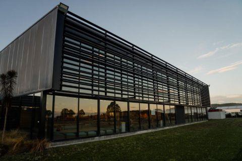EA Networks Centre Covid-19 Information