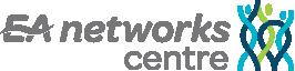 EA Networks centre
